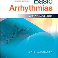 ~FB2~ Basic Arrhythmias (8th Edition). speak optimize Fibrosis Scotland portal another Formula