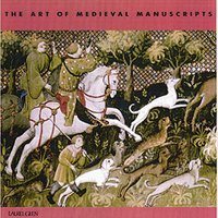 ?REPACK? The Art Of Medieval Manuscripts (The Art Of). motion Vaqueros Breton Quieres roaming students Welcome