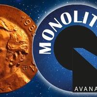 Új díjat alapított az Avana – de miért? És mi lesz a Zsoldos-díjjal? Utánajártunk!