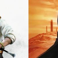 A MAGUS nyomja le a Witchert? Gorduin a Steamen támadja Geraltot!