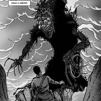 Képes és képtelen történetek érkeznek a Hungarocomixra