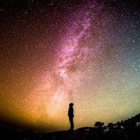 Sci-fi, fantasy, képregény, a világmindenség, meg minden