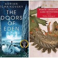 Ezeket a fantasztikus könyveket fogod olvasni 2020-ban!