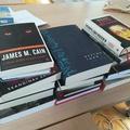 Hogyan írjunk könyvekről?
