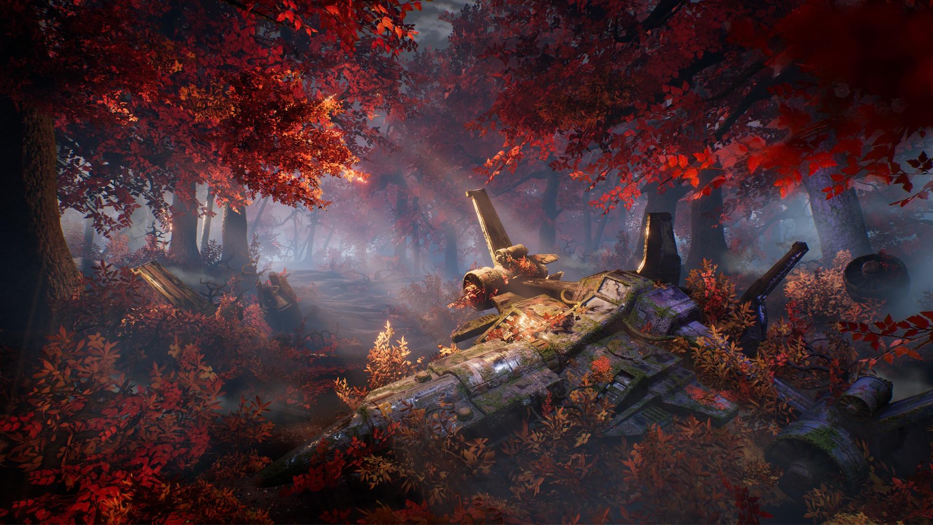 autumnscifi.jpg