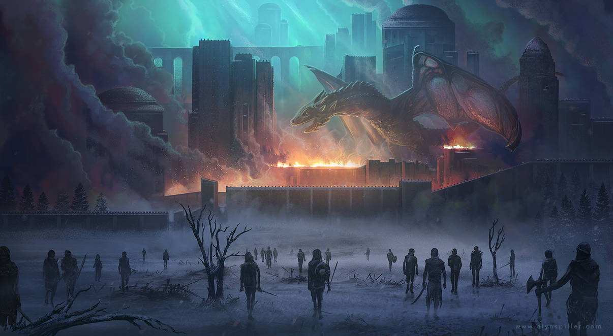 game_of_thrones_fan_art_by_alynspiller_dd4l64i-pre.jpg