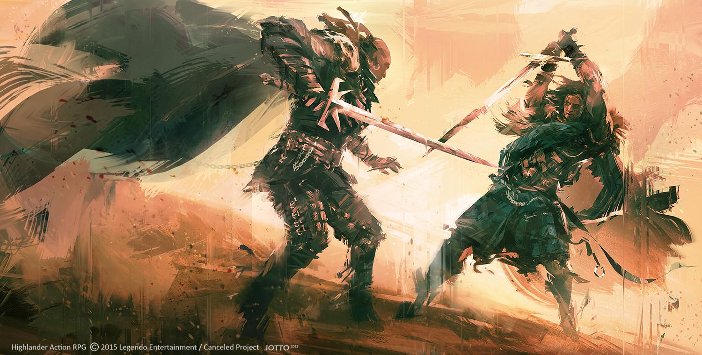 j-otto-szatmari-highlanderscotland-legendoent-jottoszatmari-1500.jpg