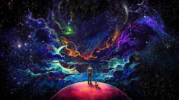 little-prince-universe-science-fiction-fantasy-art-wallpaper-preview.jpg