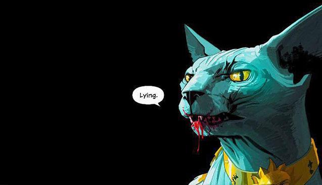 lying-cat.jpg