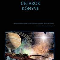 Az Űrjárók Könyve