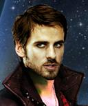 Tomi karakter bélyeg.jpg