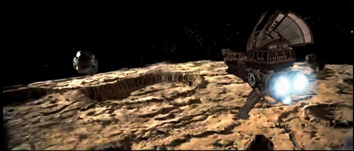 asteroid approach_web.jpg