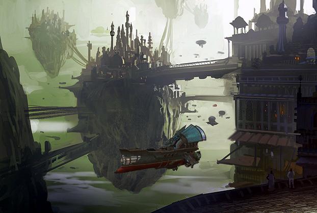 floating city2.jpg