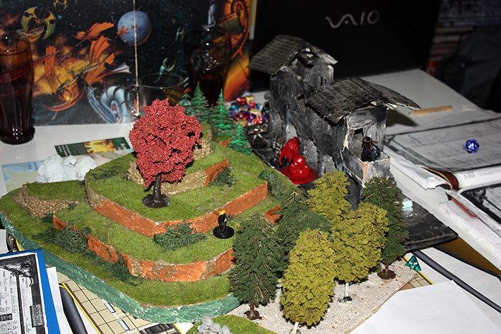 spelljammer party 34_1.jpg