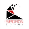 Spidron Labor