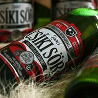 3+1 megállapítás a Heineken vereségéről – Na, ugye!