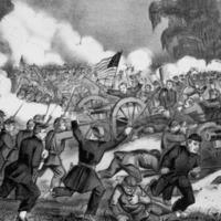 Hősök, emberek, emlékek: Gettysburg 150. évfordulója