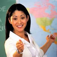 A bazi nagy pedagógushiszti