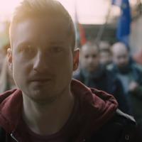 Egyetlen képpel semmisült meg a Momentum új kampányfilmje