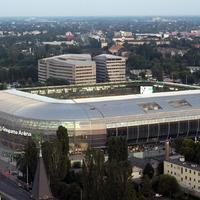 Még néhány szó az új Fradi stadionról