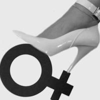 A feminizmus, mint lelki igény