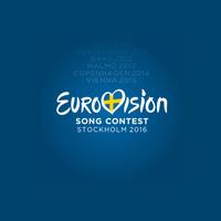 Így lett politikai fegyver az Eurovíziós Dalfesztiválból