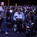 Megengedhetjük-e, hogy a Facebook felügyelje a virtuális valóságot?