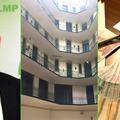 Itt az LMP csodafegyvere: havi 12 ezres vagyonadó a belvárosi ingatlantulajdonosoknak
