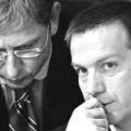 Gyurcsány Ferenc közbelép Bajnai Gordon őszinte sajnálatára