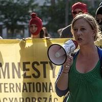 3 döbbenetes állítás az Amnesty Internationaltől