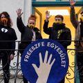 És le merték írni: az FreeSZFE szolidaritását fejezi ki a Zeneiskola növendékeivel