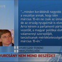 Nemzet vagy köztársaság? – 10 év alatt kiütéssel győzött Orbán