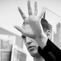 Szigetvári Viktor, a túlárazott lufi