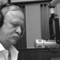 Petíció: Mondj nemet Kuncze Gábor elnémítására!