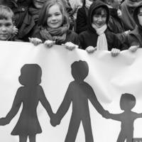Küzdünk a toleranciáért: nem megyünk a Pride-ra