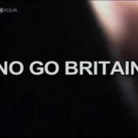 Hoppá! A BBC maga forgatott dokufilmet a brit NO-GO zónákról!