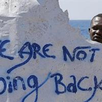 Bevándorlás számokban - Olaszország: 47 ezer vs. Magyarország: 50 ezer