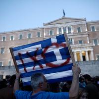 7 ábra arról, hogyan jutottak a görögök idáig