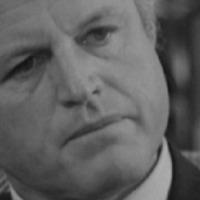 Bajnai az új Ted Kennedy