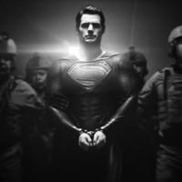 Superman legyen veled!