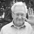 Magyarország nem érdemeli meg Róna Pétert