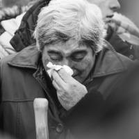 Magyarország szégyene
