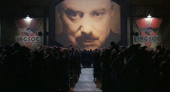 1984-movie-bb_a1.jpg