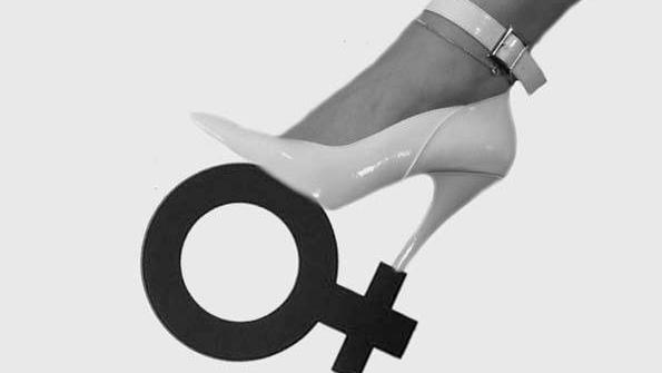 A feminizmus, mint lelki igény.png