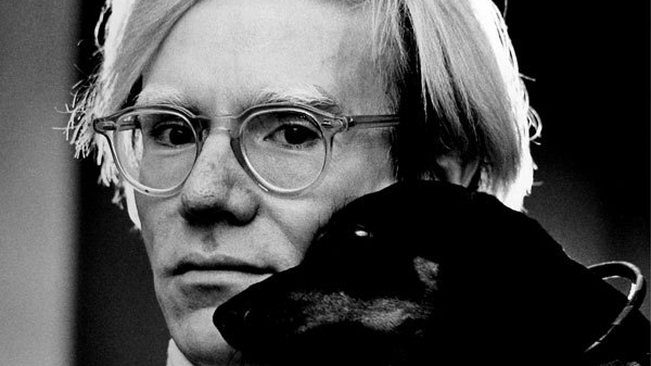 Andy_Warhol_népe_függetlenségre.png