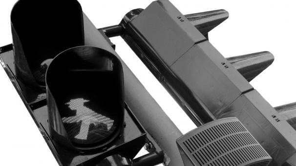 Közös közlekedés – avagy figyeljünk egymásra.png