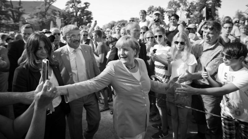 Konzervatív győzelem, szocdem vereség, zöld kudarc, liberális pokoljárás.png