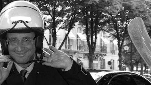 Párizs, a mopedszocialisták mekkája.png