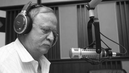 Petíció_mondj nemet Kuncze Gábor elnémítására.png