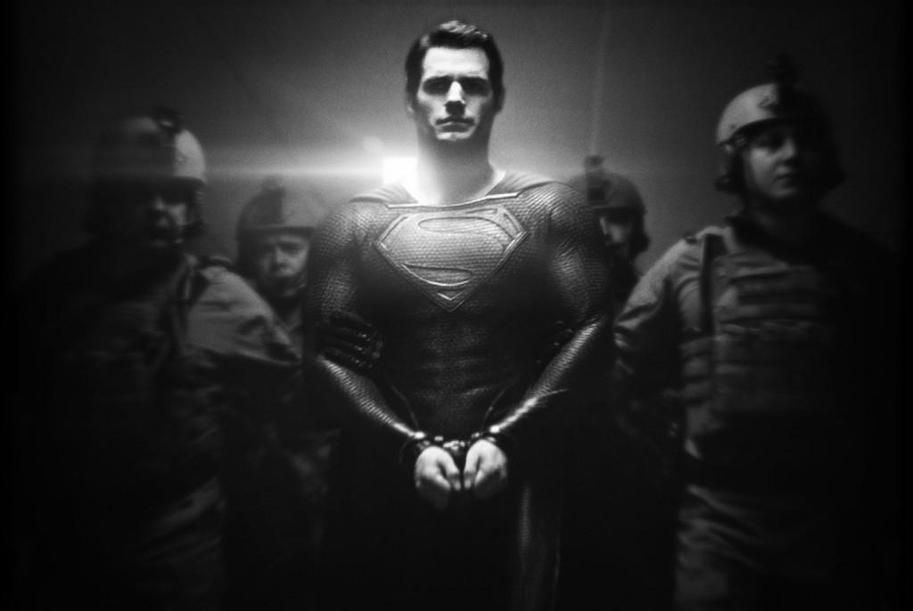 Superman legyen veled.jpg